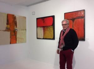 Mallorca-Kunst-1