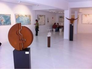 Mallorca-Kunst-3