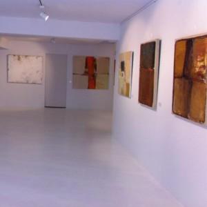 Mallorca-Kunst-4