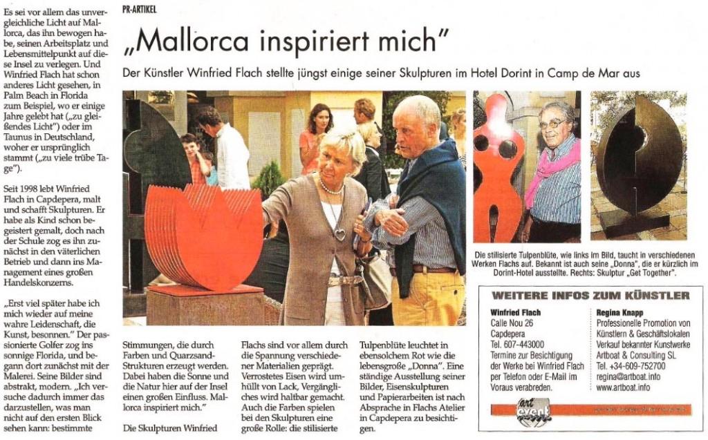 pr-mallorca-inspiriert-mich